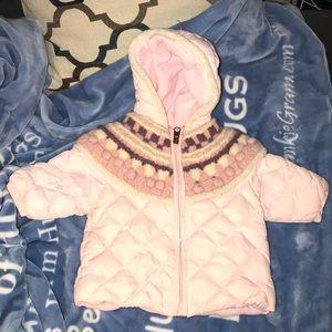 439bd539272c UGG Jackets   Coats for Kids